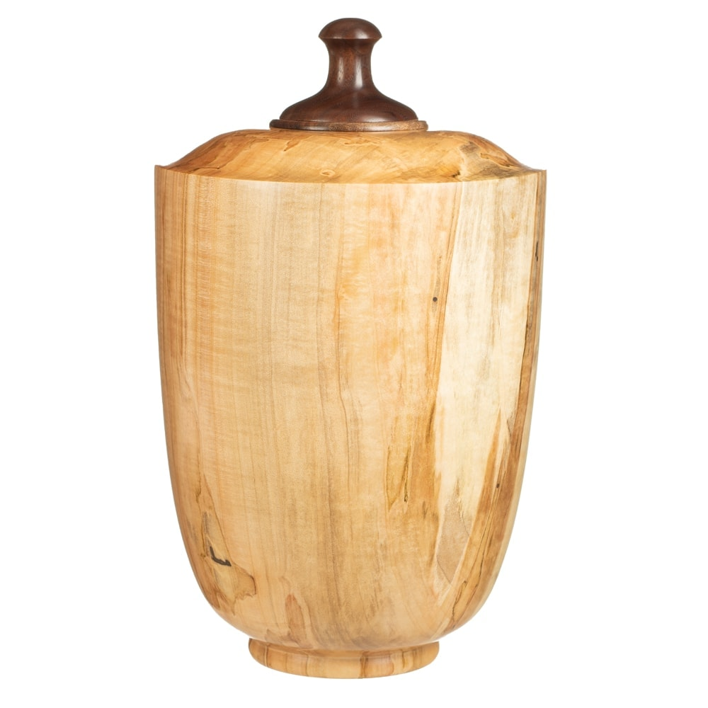 Urn 3048 view 3